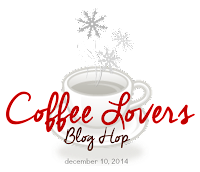 http://tsurutadesigns.blogspot.ca/2014/12/holiday-coffee-lovers-blog-hop-details.html