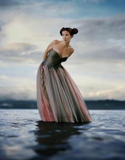 Fotos Artisticas De Celebridades del Cine