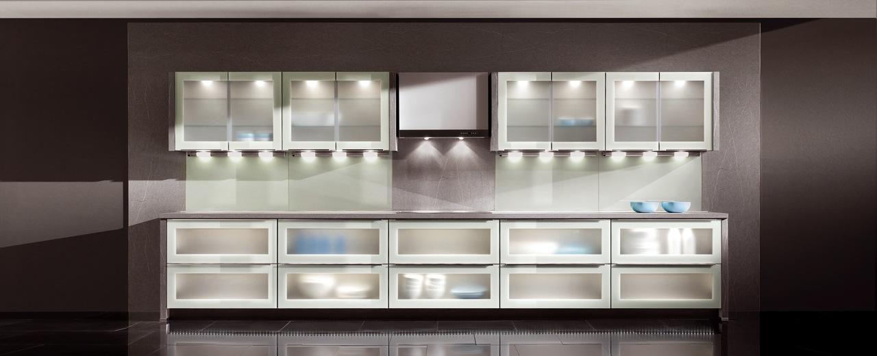 Armarios de cocina para almacenar ch decora puertas for Armarios para cocina