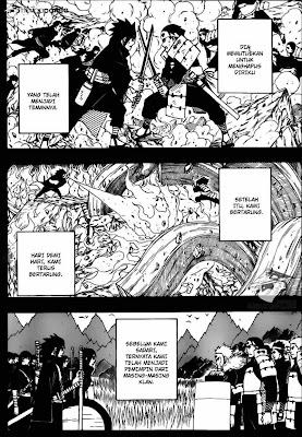 Komik Naruto 624 Bahasa Indonesia halaman 9