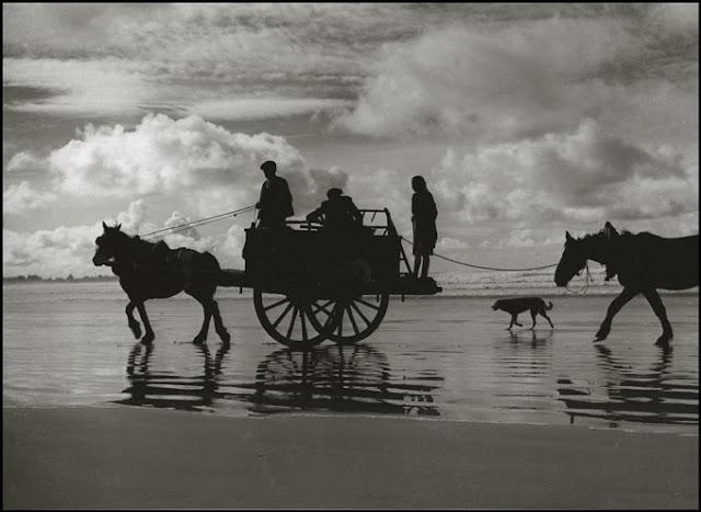 Photography by Herbert List