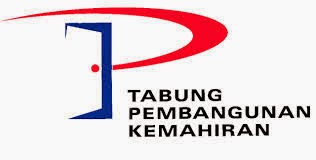 Perbadanan Tabung Pembangunan Kemahiran (PTPK)