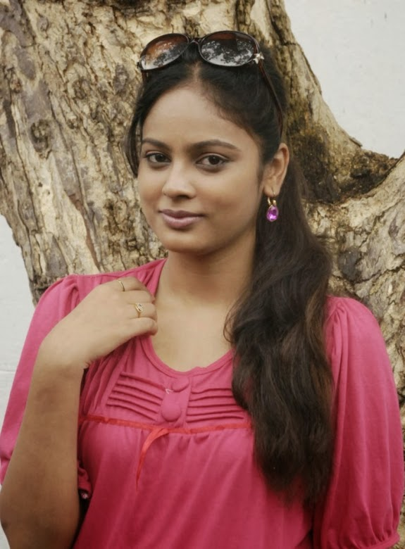Nanditha Swetha Hot Photos - AtozCineGallery