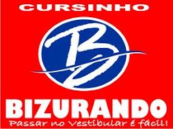 CURSINHO BIZURANDO