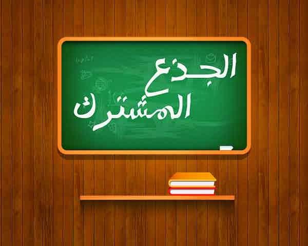 الدرس اللغوي: بلاغة الإقناع