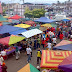 5 Perangai Peniaga Bazaar Ramadhan Yang Pelik Buat Orang Ramai Menyampah