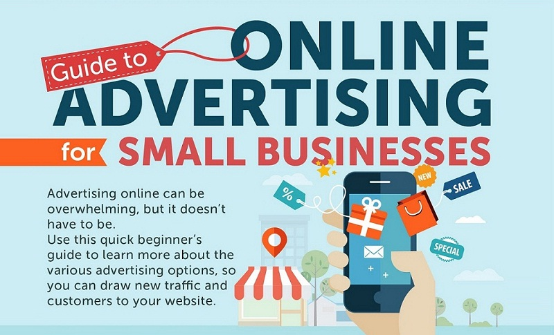 free business adverts - Etame.mibawa.co