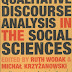 Qualitative Discourse Analysis in the Social Sciences - Free Ebook Download