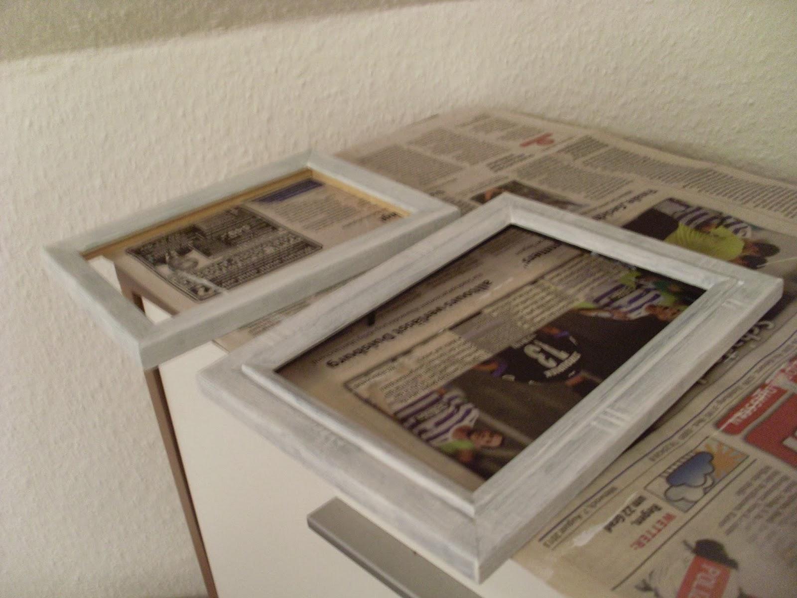 Berühmt Carina Bilderrahmen Galerie - Benutzerdefinierte ...