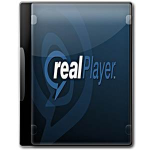 RealPlayer Cloud 17.0.6.13
