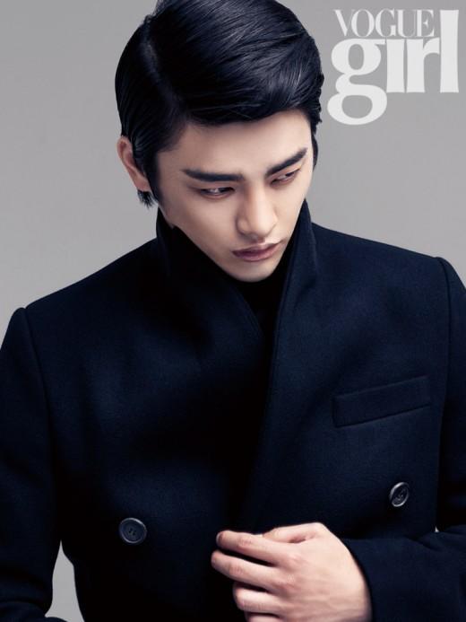 foto foto seo in gukSeo In Guk Chubby