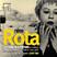 Nino Rota - La Strada, Concerto Soirée, Il Gattopardo
