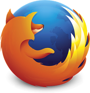 Penyebab Mozilla Firefox Not Responding dan Mengatasinya