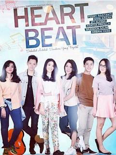 Sinopsis Film Heart Beat