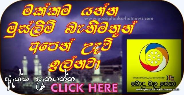 http://www.gossiplanka-hotnews.com/2014/08/muslim-c-request-help-from-bbs.html
