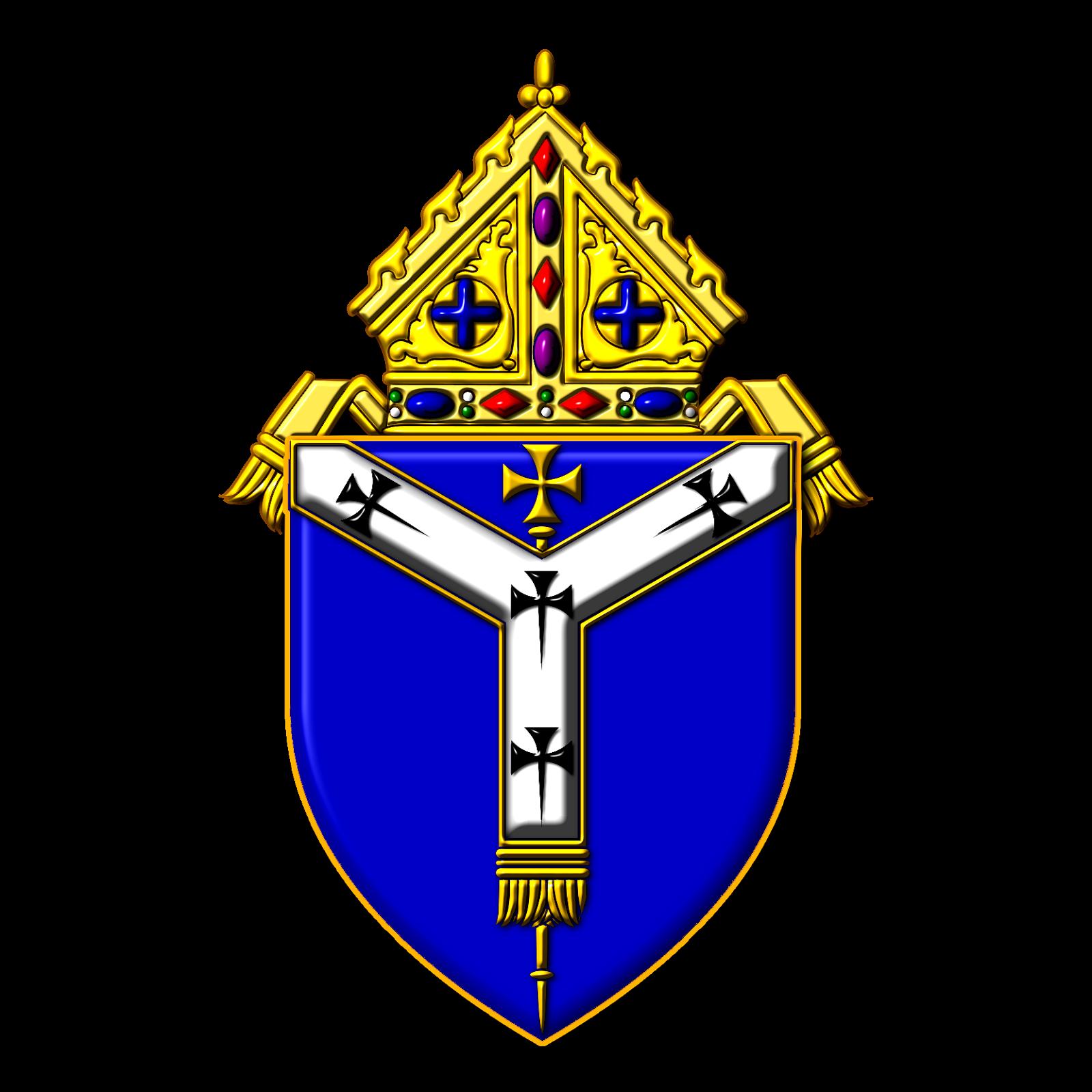 The art of heraldry ecclesiastical heraldry ecclesiastical heraldry biocorpaavc