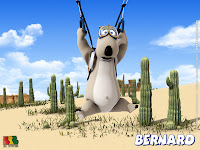 bernardbear_wallpaper 01