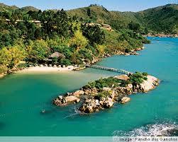 Brazil Florianopolis