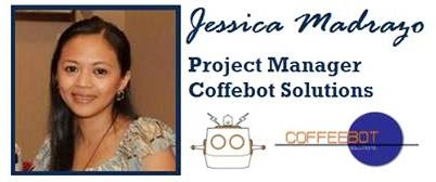 Integrated Comprehensive SEO Training (Speaker Jessica Madrazo)