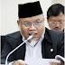 PKS: Teror Terhadap Umat Manusia Tidak Dibenarkan Islam