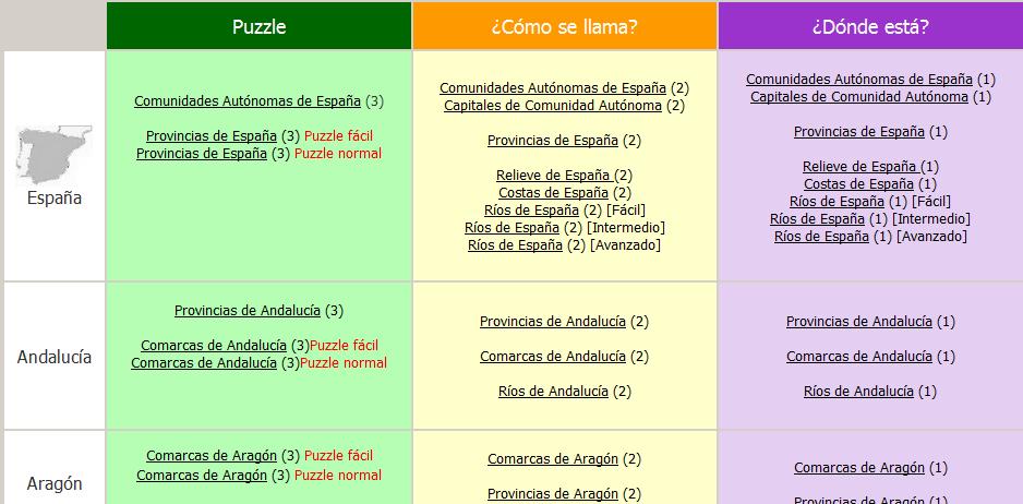 http://serbal.pntic.mec.es/ealg0027/mapasflash.htm