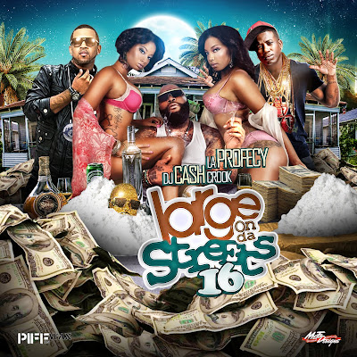VA-DJ_Cash_Crook-Large_On_Da_Streets_16-(Bootleg)-2011