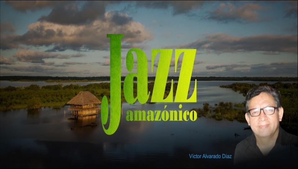 Jazz Amazónico
