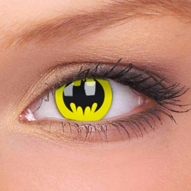 Coolest Batman Inspired Products and Designs (15) 12
