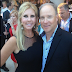 Vicki Gunvalson and Brooks Ayers Are Back Together! Anyone Surprised?