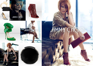 Jimmy-Choo-Otoño-Invierno2013-2014-Colección9-godustyle