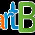 8StartButton - Start mới với nhiều chức năng cho Windows 8