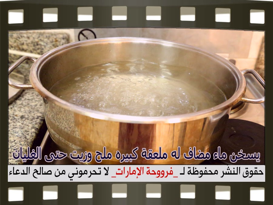 http://3.bp.blogspot.com/-sIJSHpprmTk/VP2Df9hiFbI/AAAAAAAAJNg/l96u5ezqVp4/s1600/20.jpg