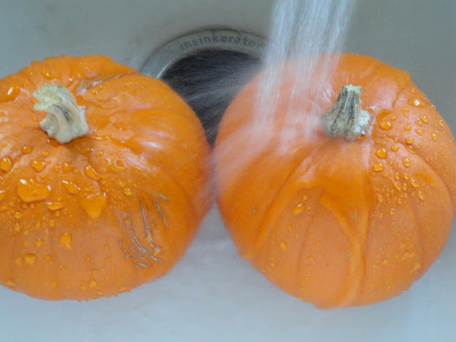 Roasted-Pumpkin-Puree-To-Replace-Canned-Pumpkin-Wash-Pumpkins.jpg