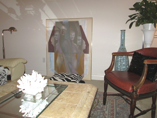 blog.oanasinga.com-interior-design-photos-decorating-our-own-house-living-room-work-in-progress-14