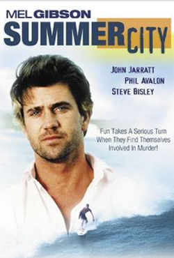 Summer City (1977)