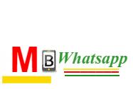 WhatsApp Mobile Numbers | WhatsApp Girls Numbers | WhatsAap Download