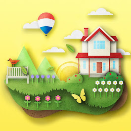 Make your home ownership dreams come true!