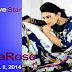 LaRose Summer Dresses Lawn Collection 2014 Vol 2 | Five Star Textiles LaRose Summer Lawn Prints