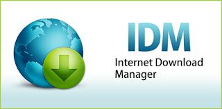 تحميل برنامج انترنت داونلود مانجر كاملا اخر إصدار 2016 مجانا IDM Internet Download Manager