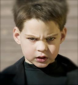 Angry_Boy.jpg