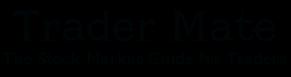 Trader Mate