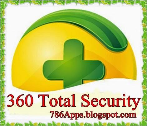 total 360