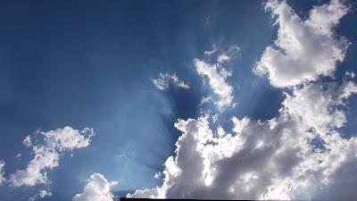 bulutu