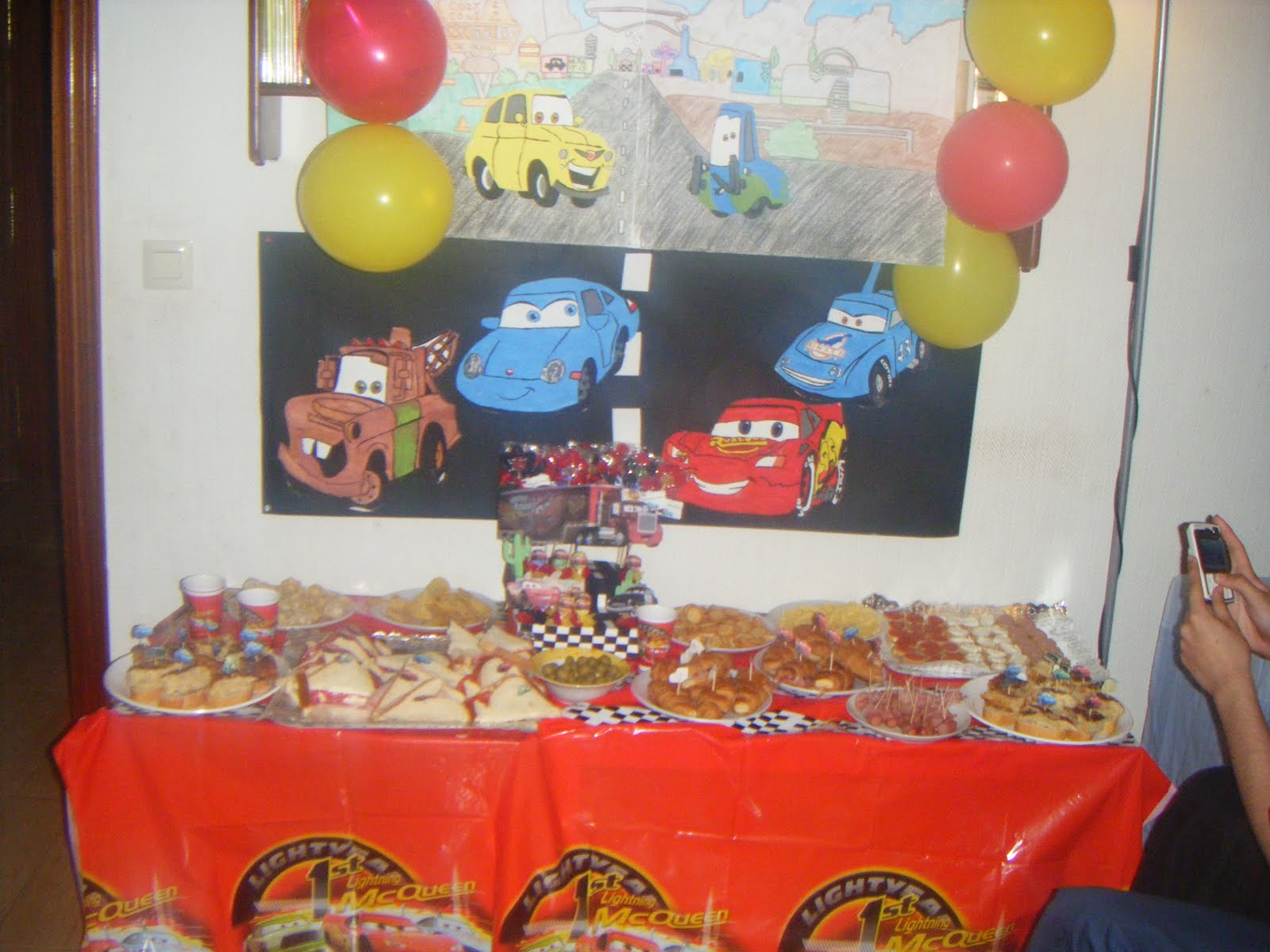 download this Fiesta Blancanieves Fiestaideas Pictures picture