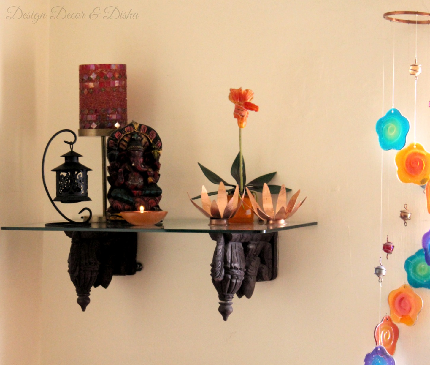 Design Decor & Disha | An Indian Design & Decor Blog: July 2016