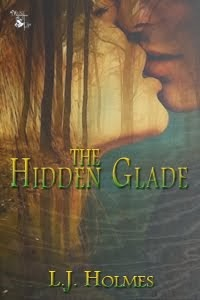 The Hidden Glade