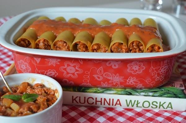 Chochelka Po Lapkach Blog Kulinarny Ze Szczypta Podrozy