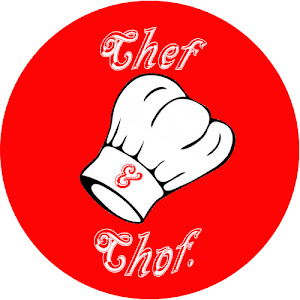 Chef & Chof