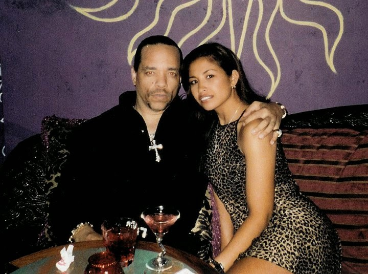 ice t ex wife darlene ortiz - photo #23