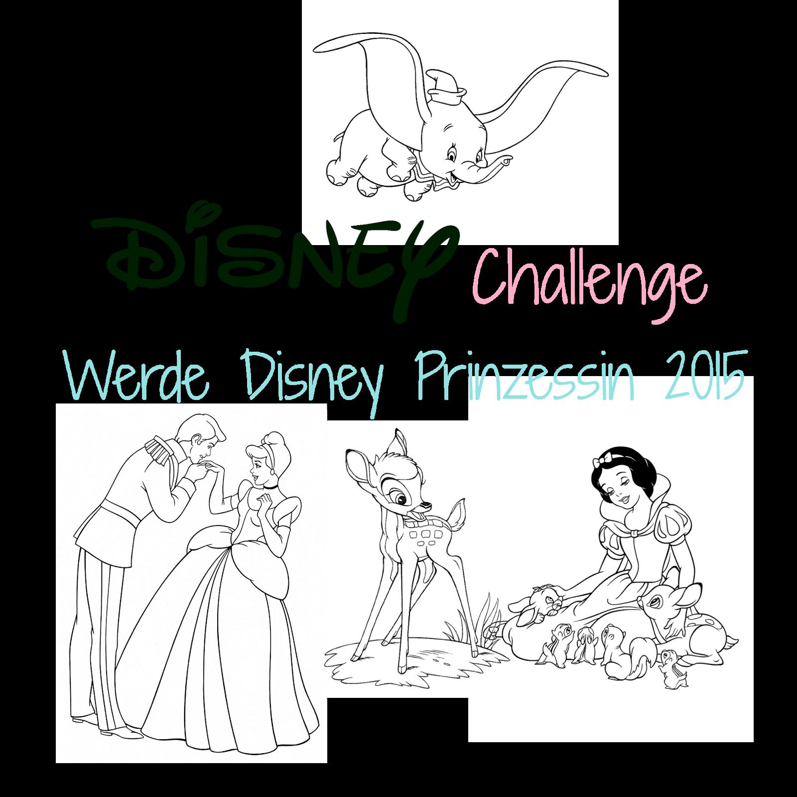 http://sanasbookworlds.blogspot.de/2015/01/challenge-disney-challenge.html